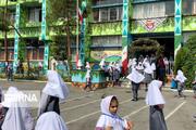 ضدعفونی کردن مدارس اصفهان، ضرورتی که بر نگرانی والدین میکاهد