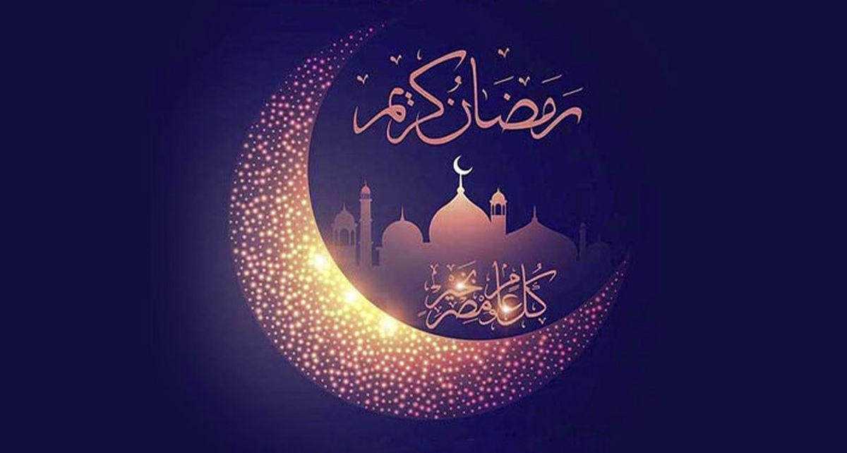 دانلود فایل صوتی شب ششم ماه رمضان با نوای محمود کریمی در حرم امام رضا علیه السلام