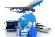 فعالیت چهار دفتر خدمات مسافرتی همدان تعلیق شدند
