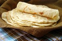 اداره کل غله منطقه ۴ خوزستان عهده دار تامین نان سیل زدگان خوزستان و استان های همجوار شد