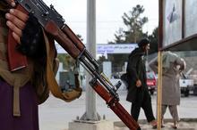 آیا داعش و طالبان به جان هم می افتند؟
