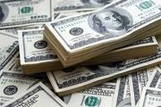 ثروتمندترین افراد هر کشور را بشناسید