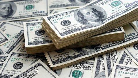 افزایش سقف خرید ارز توسط صرافیها