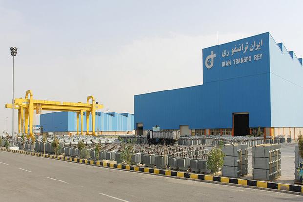 13 درصد سهام ایران ترانسفو در بورس عرضه خواهد شد