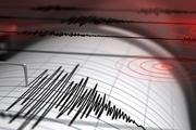 ترس از زلزله در اردبیل ۲۷ نفر را به بیمارستان کشاند