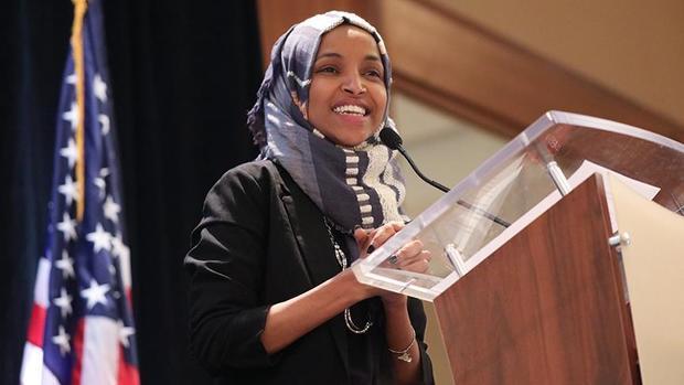 انتقاد شدید عضو مسلمان کنگره آمریکا از سکوت واشنگتن درباره اقدامات عربستان