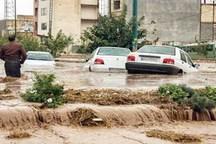 گلستان در تیررس حوادث قهری؛ آسیب پذیری استان در قبال سیل و زلزله