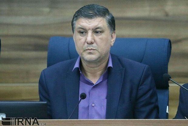 کارمندان ۵ شهرستان خراسان شمالی از دیماه حقوق مرزی میگیرند