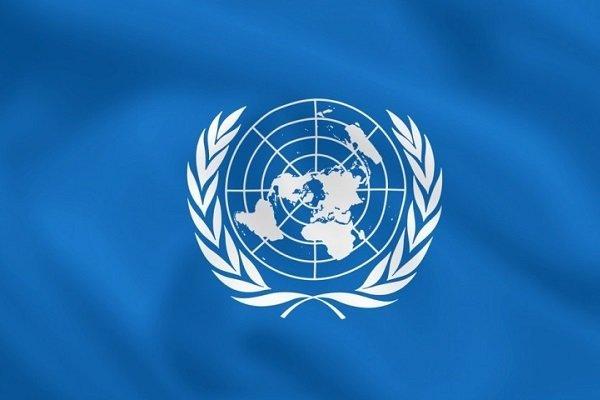 رد پیشنهاد روسیه برای انتقال نشستهای کمیته نخست سازمان ملل از آمریکا