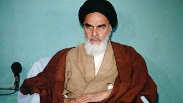امام خمینی(س): نمی شود تحمیل عقاید کرد