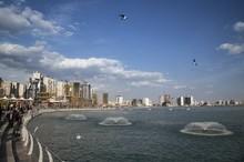 ارزانترین و گرانترین آپارتمانها در محدوده چیتگر