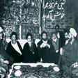 روایتی متفاوت از شبی که حصر امام شکسته شد