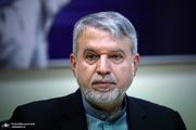 صالحی امیری : موزه ملی ورزش محصول وفاق ؛ وحدت وانسجام در نهادهای رده اول ورزش کشور است