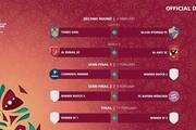 قرعه کشی جام باشگاه های جهان/ احتمال رویارویی علی کریمی با بایرن
