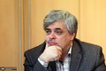 واکنش محمد مهاجری به برگزاری جشن بیعت در مشهد: آقای علمالهدی کجا تشریف دارند؟