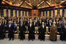 اجلاس جهانی گردشگری؛ خط بطلان بر تحریم های آمریکا