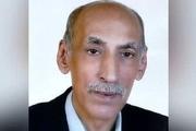 آهنگساز و نوازنده پیشکسوت ایرانی از دنیا رفت