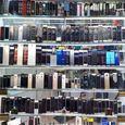 چرا بعد از واردات گوشی، محدودیت رجیستری اعلام شد؟! / سود میلیاردی در جیب رانتخواران اطلاعاتی؟