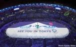 حمایت رئیس کمیته بین المللی پارالمپیک از به تعویق افتادن بازیهای توکیو