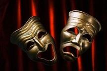 12 اثر در جشنواره نمایشنامه نویسی غرب گیلان داوری می شود
