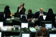 عضو هیات علمی دانشگاههای یزد: مردم نمایندگان انقلابی را انتخاب کنند
