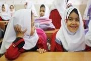 ۵۱۲ اثر دانشآموزی پرسش مهر در زنجان انتخاب شد