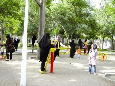 اجرای 200 برنامه فرهنگی ویژه بانوان اردبیلی در طول تابستان