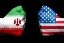 آمریکا چگونه می خواهد از مکانیسم ماشه علیه ایران استفاده کند؟