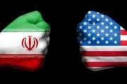 پیش بینی یک مقام سابق وزارت خارجه آمریکا در مورد احیای برجام