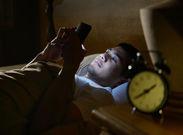 افزایش دو برابری ابتلا به اختلال شناختی با خواب کمتر از 6 ساعت