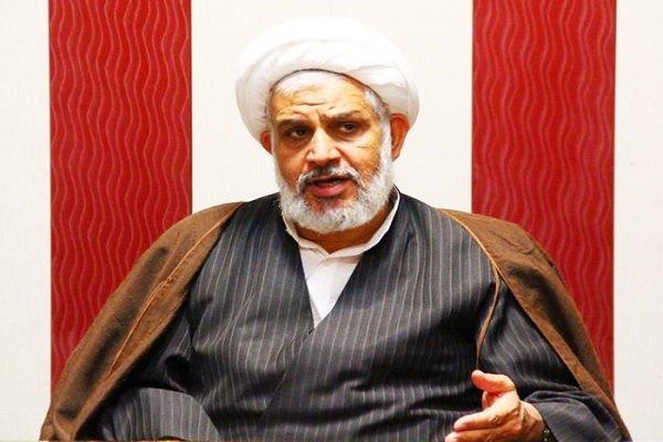 لیست نهایی شورای ائتلاف نیروهای انقلاب اسلامی کرمان
