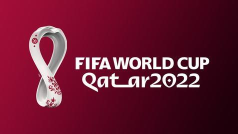 برنامه و نتایج کامل مقدماتی جام جهانی 2022 قطر +جدول