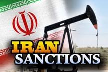 برنامه آمریکا برای دور کردن کشورها از تجارت با ایران