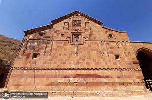 کلیسای سنت استپانوس و کلیسای چوپان