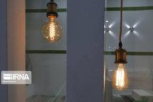 یکهزار و ۹۶۴ مشترک برق استان مرکزی در طرح کاهش مصرف مشارکت کردند