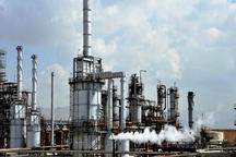 صنعت نفت و گاز ایلام   از تولید خوب تا اشتغال ضعیف