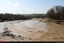 خسارت 346 میلیارد تومانی سیل اخیر به بخش کشاورزی لرستان