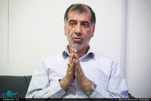 محمدرضا باهنر: میخواستند قتلهای زنجیرهای را به گردن مرحوم هاشمی بیندازند/ امروز شکست دولت، شکست نظام است/ دولت دفاع مقدس موفق بود
