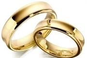 ازدواج و طلاق در استان تهران سیر صعودی گرفت