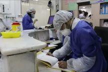۷۰ پزشک در مشهد برای درمان کرونا اعلام آمادگی کردند