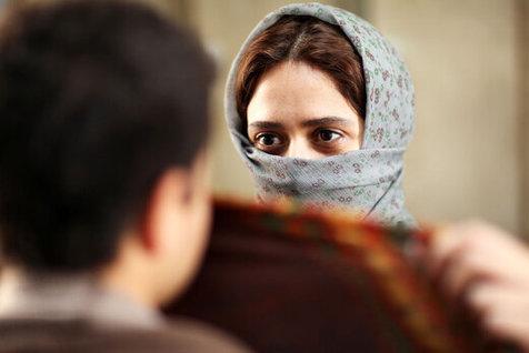 مرور آثار سوپر استار جدید زن سینمای ایران