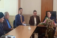همزمان با سفر رئیس قوه قضاییه به استان البرز صورت گرفت: گذشت سه خانواده از مجازات قصاص  آزادی ۶۶ زندانی جرائم غیرعمد از ندامتگاه کرج