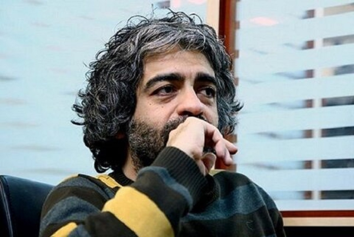 ساخت مستند زندگی بابک خرمدین، بدون اجازه!/ توضیحات وکیل خانواده خرمدین