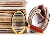 فعالیت 700 نشریه در دانشگاههای علوم پزشکی