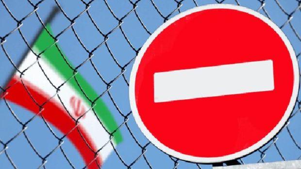 روسیه: در انتظار لغو تحریمهای آمریکا علیه ایران هستیم