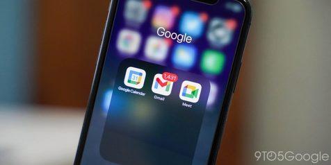 چطور یک حساب ایمیل دیگر را به اپلیکیشن جی میل اضافه کنیم؟ + آموزش تصویری