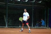 تنیس ایران و رویای دیده شدن؛ از علی کریمی تا امیر جدیدی