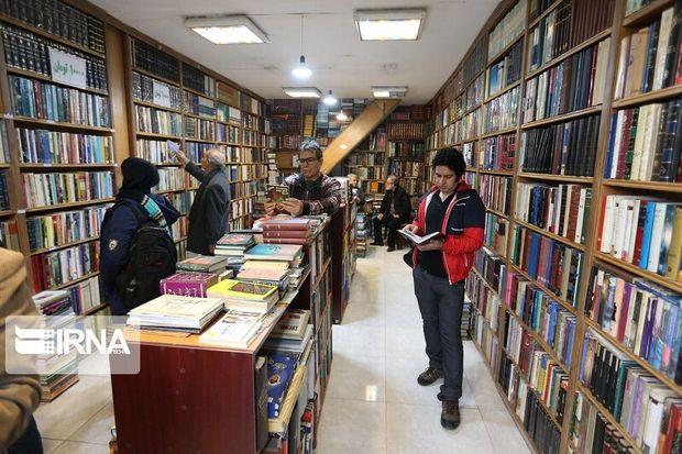 تاکید امام جمعه آستارا بر ترویج کتابخوانی