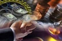 تصویب 31 میلیارد و 500 هزار دلار سرمایه گذاری خارجی در استان مرکزی