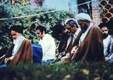 المفاهیم العرفانیة الرفیعة للمناجاة الشعبانیة، حسب رؤیة الامام الخمینی
